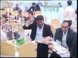 Super Yeni Stil Muzikalni Mezeli Meyxana Nana Nana Nana Nay Nanay Pərviz, Rəşad, Vüqar, Orxan