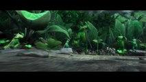 Bande-annonce : Epic : La Bataille du Royaume Secret (2) - VF