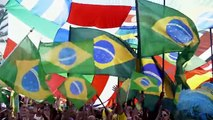 We Are One (Ole Ola) [The Official 2014 FIFA World Cup Song] (Olodum Mix) - video by vevo