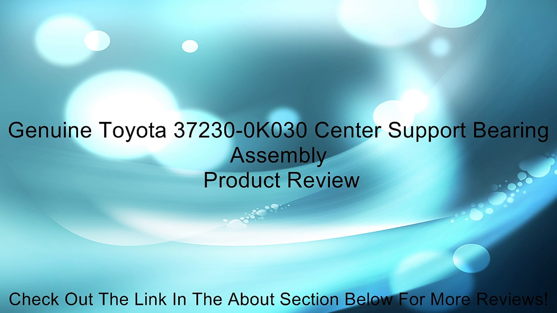 Genuine Toyota 55107-34030 Clutch Pedal Support Sub-Assembly