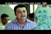 Darbadar Tere Liye Episode 20 Part 2 on Hum Tv  on Hum Tv  27th January 2015