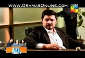 Darbadar Tere Liye Episode 20 Part 3 on Hum Tv  on Hum Tv  27th January 2015