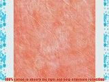 CowboyStudio W024 100% Cotton Hand Painted 10 x 12-Feet Tie Dye Muslin Photo Video Background