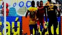 The Best Nyemar amazing skills and tricks - Best goals in football - Footballs Online TV