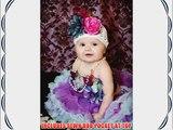 Photography Background Damask Cloth Studio Backdrop Plum/purple Photo Mod 5 Inchx9 Inch feet