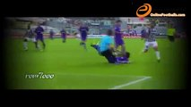 Paul Pogba 2014  Crazy Skills  Goals  HD - Best goals in football - Footballs Online TV