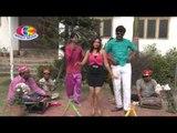 Banata chhinari Badua Card | Man Holiya Mein Bigral | Brij Mohan Yadav