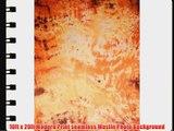 Studiohut 10' X 20' Fantasy Crush Painted Muslin Photo Video Backdrop/Background (A5232)