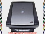 Canon CanoScan 8000F Flatbed Scanner