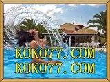 kbl프로농구 하이라이트▷▷ KOKO77.COM ◁◁안전한놀이터 kbl프로농구 미디어데이