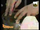 Chinese Kabab And Pumpkin Halwa Recipe_ Jhat Pat Recipe