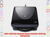 Canon CanoScan 9950F Flatbed Scanner