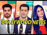 Bigg Boss 8 | Salman Declared Gautam Gulati As The Wnner Already?| Bollywood Gossips | 27th Jan.2015