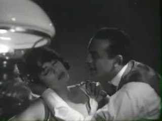 Dracula_in_Pakistan_Zinda_Laash_1967_Trailer