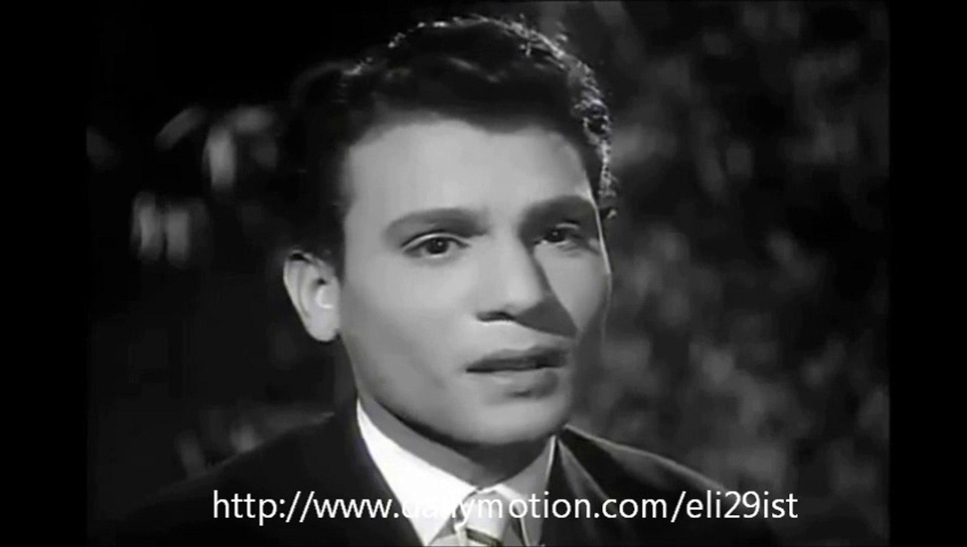 أغاني جميلة ورائعة من أفلام عبد الحليم حافظ Best Songs From The Films Of Abdel Halim Hafez