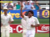 Kapil Dev 3 unplayable deliveries in a row, owns Australia, 2 wickets of genius 1991