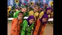 Arabic Alphabet, Muslim Kid School, Beautiful Arabic Nasheed,