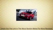 Kia Motors Genuine Loop Pole Antenna AM & FM Black 1-pc Set For 2007 2008 2009 2010 2011 2012 Kia Sportage Forte Sorento Borrego Rio Sedona Soul Review