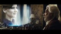Hunger Games: La Ragazza di Fuoco - Trailer
