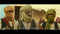 Timbuktu - Bande-annonce