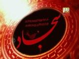 Haey Beemar Mera Haey Sajjad(a.s) Mera....by Syed Riaz Haider Zaidi (2015)