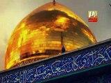 Sham-e-Ghariban mein Zainab s.a....by Syed Riaz Haider Zaidi (2015)