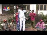 Rang Barse | Man Holiiya Mein Bigaral |  Brij Mohan Yadav