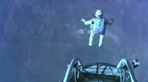 Le zapping 2012 des sports de glisse et extrêmes