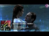 Boond Boond Song Remix by DJ ANGEL from Roy - Ankit Tiwari - BW-Music