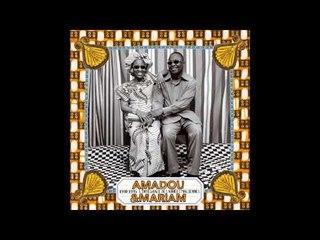 Amadou & Mariam - Foulah
