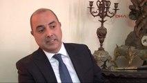 Demirhan Şerefhan Siyasi Baskı, Yıldırma ve İtibarsızlaştırma Politikası Var 2