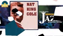 Nat King Cole - Get Your Kicks On Route 66 (HD) Officiel Seniors Jazz