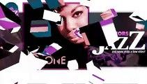 Nina Simone - I Love You Porgy (HD) Officiel Seniors Jazz