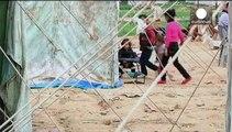 ООН: Сектору Газа бракує грошей для відновлення