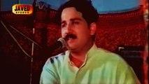 Haroon Bacha - Shikh Pa Ghalta Di Khata