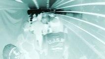 UJSM Natation - Relais 10x50NL - Finale Championnats de France Interclubs Masters 2015 - Montluçon