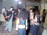Khusra Fight on wedding