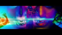 Maejor Ali - Lolly ft. Juicy J, Justin Bieber - BY S.A.M
