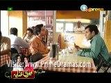 Parwaaz Episode 2 - 28th Jan 2015 Part 2