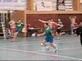 -18 ans Rennes-HPV  Vannes-n°4