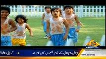 News Plus On Capital Tv ~ 28th January 2015 - Pakistani Talk Shows - Live Pak News