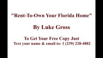 Consolidate Credit Cards to Rent or to Buy Discharged Bankruptcies Home Loans Apply for a VA Home Loan
