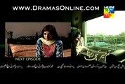 Pakistani Drama Tum Meray He Rehna part 4 28 jan 2015 video watch and free download