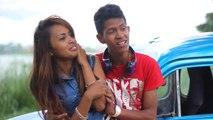 NY TOKY  -  Tsy ho ahy ianao  (gasy HD 2015 - malagasy)