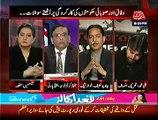 Tonight With Jasmeen ~ 28th January 2015 - Pakistani Talk Shows - Live Pak News