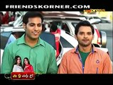 Parwaaz Episode 2 on Express Ent in High Quality 28th January 2015