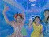 [CM]Morning Musume- Happy Summer Wedding