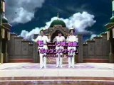 [CM] Morning Musume - Koi no DANCE SITE