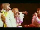 [CM] Morning Musume - Live Revolution 21