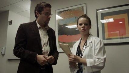 Claire et Michel - Saison 2 - Bande-annonce officielle